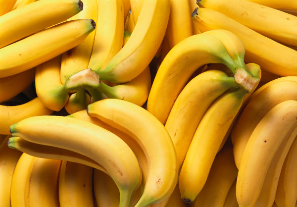 what is a banana